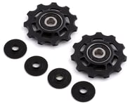 SRAM 9/10 Speed Pulley Kit (2010+ X9/X7) | alsopurchased