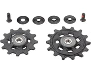 SRAM GX Eagle Pulley Kit | relatedproducts