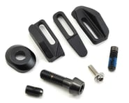 SRAM Red eTap Front Derailleur Spare Parts Kit | relatedproducts