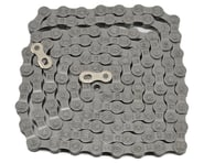 SRAM PC830 8sp Chain w/ Power Link (Silver) (8 Speed) (114 Links) | relatedproducts