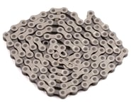 SRAM PC-870 Bike Chain (Silver) (8 Speed) (114 Links) | product-also-purchased