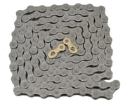 SRAM PC-951 Chain w/ Powerlink (Grey) (9 Speed) (114 Links) | relatedproducts