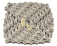 SRAM PC-971 Chain w/ Powerlink (Silver/Gray) (9 Speed) (114 Links) | alsopurchased