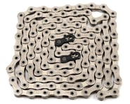 SRAM Force PC-1091 Chain w/Powerlock (Silver) (10 Speed) (114 Link) | relatedproducts