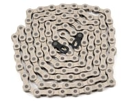 SRAM PC 1051 PowerLock Chain (Silver) (10 Speed) (114 Links) | alsopurchased