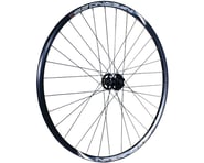"Sta-Tru Sun Inferno 25 Front Wheel (26"") (Quick Release) 