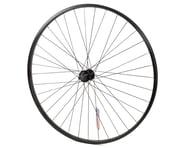 Sta-Tru ST735 Alloy Road Rear Wheel (QR) (6/7 Speed) (Black) | relatedproducts