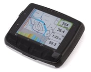 Stages Dash L50 GPS Cycling Computer (Black) | relatedproducts