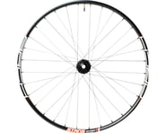 "Stans Arch MK3 27.5"" Front Wheel (15 x 110mm Boost) 