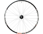 "Stans Arch MK3 27.5"" Rear Wheel (12 x 148mm Boost) (Shimano) 