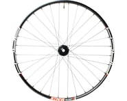 "Stans Arch MK3 29"" Front Wheel (15 x 100mm) 