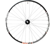 "Stans Arch MK3 29"" Front Wheel (15 x 110mm Boost) 