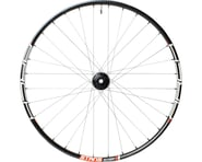 "Stans Arch MK3 29"" Disc Tubeless Rear Wheel (12 x 148mm Boost) (Shimano) 