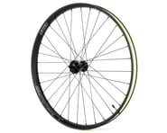 Stans Baron CB7 27.5 Front Wheel (15x110) | relatedproducts