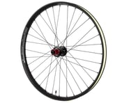 Stans Baron CB7 27.5 Rear Wheel (12 x 148mm) (HG) | relatedproducts