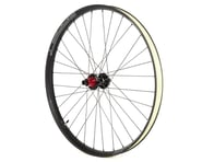 Stans Baron CB7 27.5 Rear Wheel (12 x 148mm) (XD) | relatedproducts