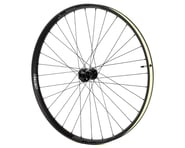Stans Baron CB7 29 Front Wheel (15 x 110mm) | relatedproducts