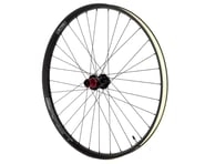 Stans Baron CB7 29 Rear Wheel (12 x 148mm) (HG) | relatedproducts
