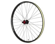Stans Baron CB7 29 Rear Wheel (12 x 148mm) (XD) | relatedproducts