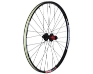"""Stans ZTR Bravo V2 Team Tubeless 27.5"""" Rear Wheel (12 x 148mm Boost) (Shimano) 