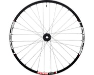 """Stans Baron MK3 27.5"""" Disc Tubeless Front Wheel (15 x 110mm Boost) 