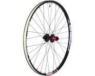 "Stans Crest MK3 Tubeless Wheel (26"") 