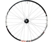 """Stans Crest MK3 27.5"""" Rear Wheel (12 x 148mm Boost) (SRAM XD) 