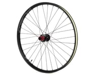 Stans Flow CB7 27.5 Rear Wheel (12 x 148mm) (Shimano) | relatedproducts
