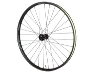 Stans Flow CB7 29 Front Wheel (15 x 110mm) | relatedproducts
