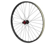 Stans Flow CB7 29 Rear Wheel (12 x 148mm) (SRAM XD) | relatedproducts
