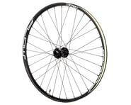 Stans Flow EX3 27.5 Front Wheel (15 x 110mm) | relatedproducts