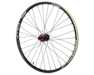Stans Flow EX3 27.5 Rear Wheel (HG) (12 x 142mm) | relatedproducts