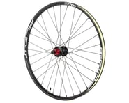 Stans Flow EX3 27.5 Rear Wheel (XD) (12 x 148mm) | alsopurchased