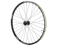 Stans Flow EX3 29 Front Wheel (15 x 110mm) | alsopurchased