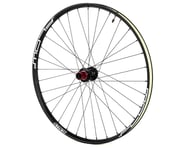 Stans Flow EX3 29 Rear Wheel (12 x 142mm) (HG) | relatedproducts