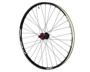 Stans Flow EX3 29 Rear Wheel (12x142) (XD) | relatedproducts