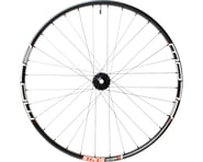"Stans Flow MK3 27.5"" Disc Tubeless Thru Axle Front Wheel (15 x 110mm Boost) 