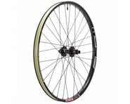 "Stans Stan's Flow MK3 27.5"" Disc Tubeless Rear Wheel (12 x 142mm) (SRAM XD) 