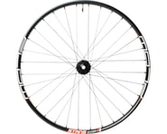 """Stans Flow MK3 29"""" Disc Tubeless Thru Axle Front Wheel (15 x 110mm Boost) 