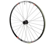 Stans Iron Cross Team Front Wheel (6-Bolt Disc) | relatedproducts