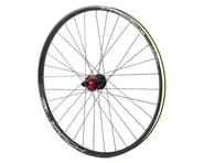 "Stans ZTR Arch S1 27.5"" Disc Rear Wheel (12 x 142mm) (SRAM XD) 