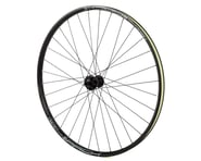 "Stans Arch S1 29"" Disc Front Wheel (15 x 100mm) 