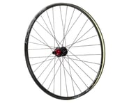 "Stans Arch S1 29"" Disc Rear Wheel (12 x 142mm) (SRAM XD) 