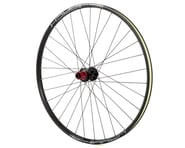 "SCRATCH & DENT: Stans Arch S1 29"" Disc Rear Wheel (12 x 148mm Boost) (Shimano) 