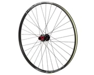 "Stans Arch S1 29""  Disc Rear Wheel (12 x 148mm Boost) (Shimano) 