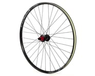 "Stans Arch S1 29""  Disc Rear Wheel (12 x 148mm Boost) (SRAM XD) 