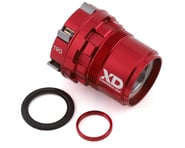 Stans Durasync Freehub Body (Red) (SRAM XD) | relatedproducts