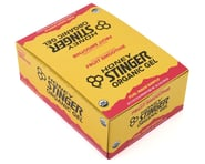 Honey Stinger Energy Gel (Fruit Smoothie) (24 1.2oz Packets) | alsopurchased