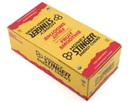 Honey Stinger Organic Energy Chews (Fruit Smoothie) | relatedproducts