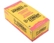 Honey Stinger Organic Energy Chews (Cherry Blossom) | alsopurchased